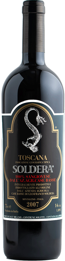 Toscana-IGT-2007