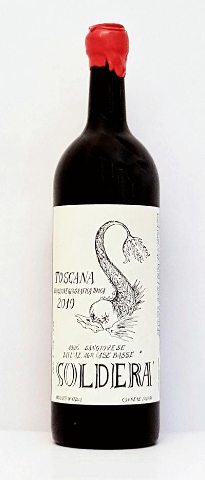 Toscana-IGT-2010