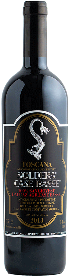 Toscana-IGT-2013