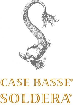 Logo Soldera Case Basse